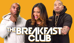 breakfast-club-power-105-1