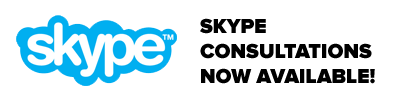 skype-contact-form-logo