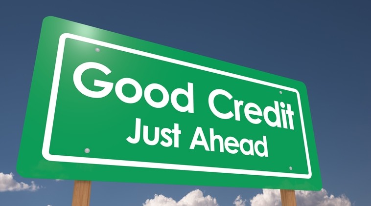 "CREDIT SCORE BEFORE & AFTER : ""LAMOUR"" FROM NORTH WOODMERE, NY"