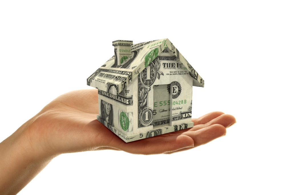How to Eliminate 15 Years of Mortgage Payments
