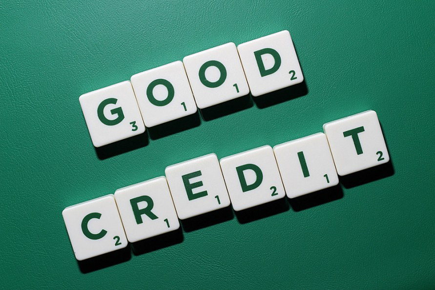 What is a Good Credit Scores Range?