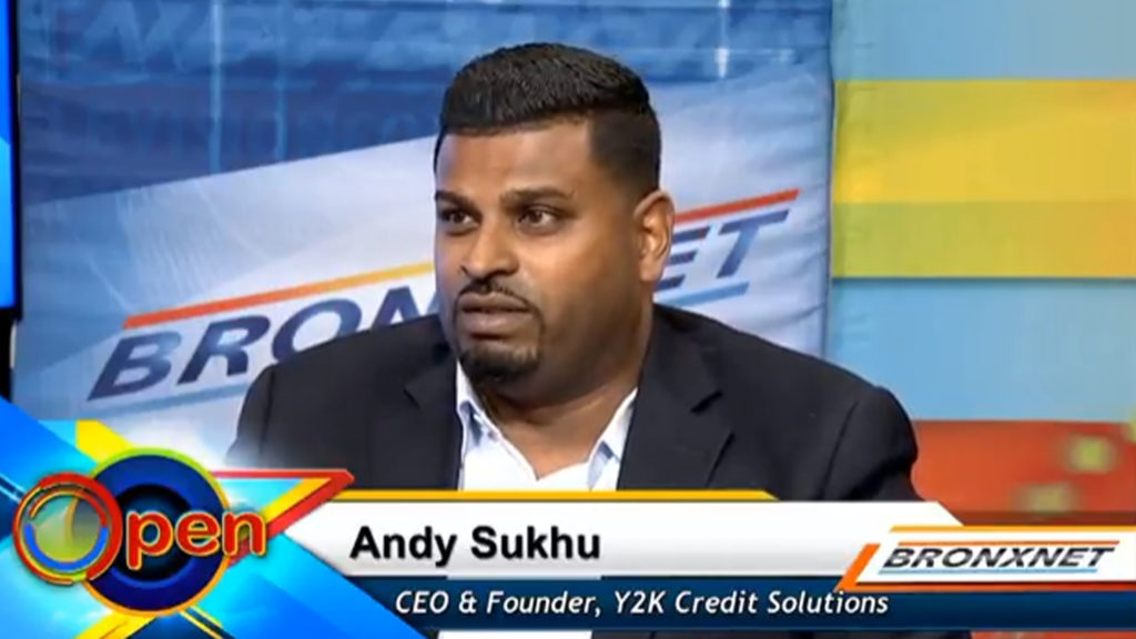 [Video] Should You Buy or Rent a House? Andy Sukhu Explains on BronxNet TV