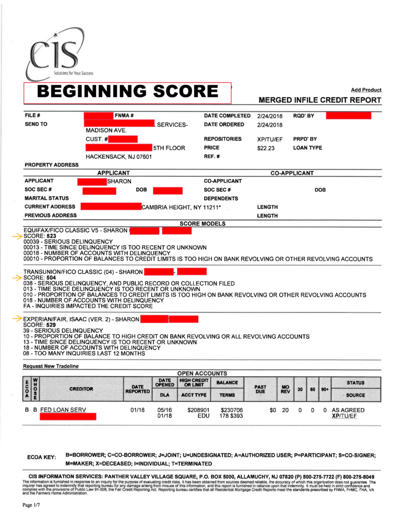 credit-score-before-after-sharon-cambria-heights-1