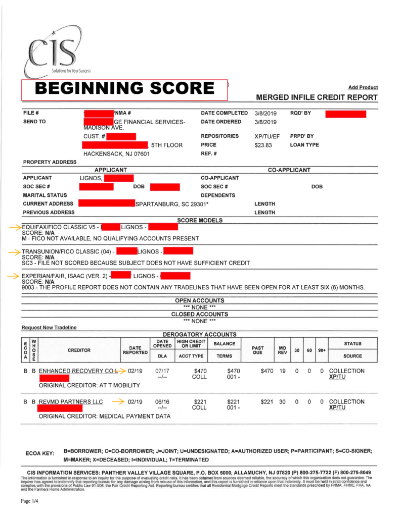 credit-score-before-after-lignos-spartanburg-south-carlina-1