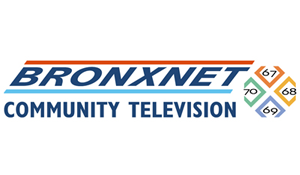 as-seen-on-bronxnet-tv