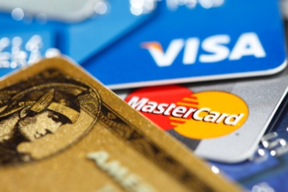 Does Your Credit Limit Affect Your Credit Score?