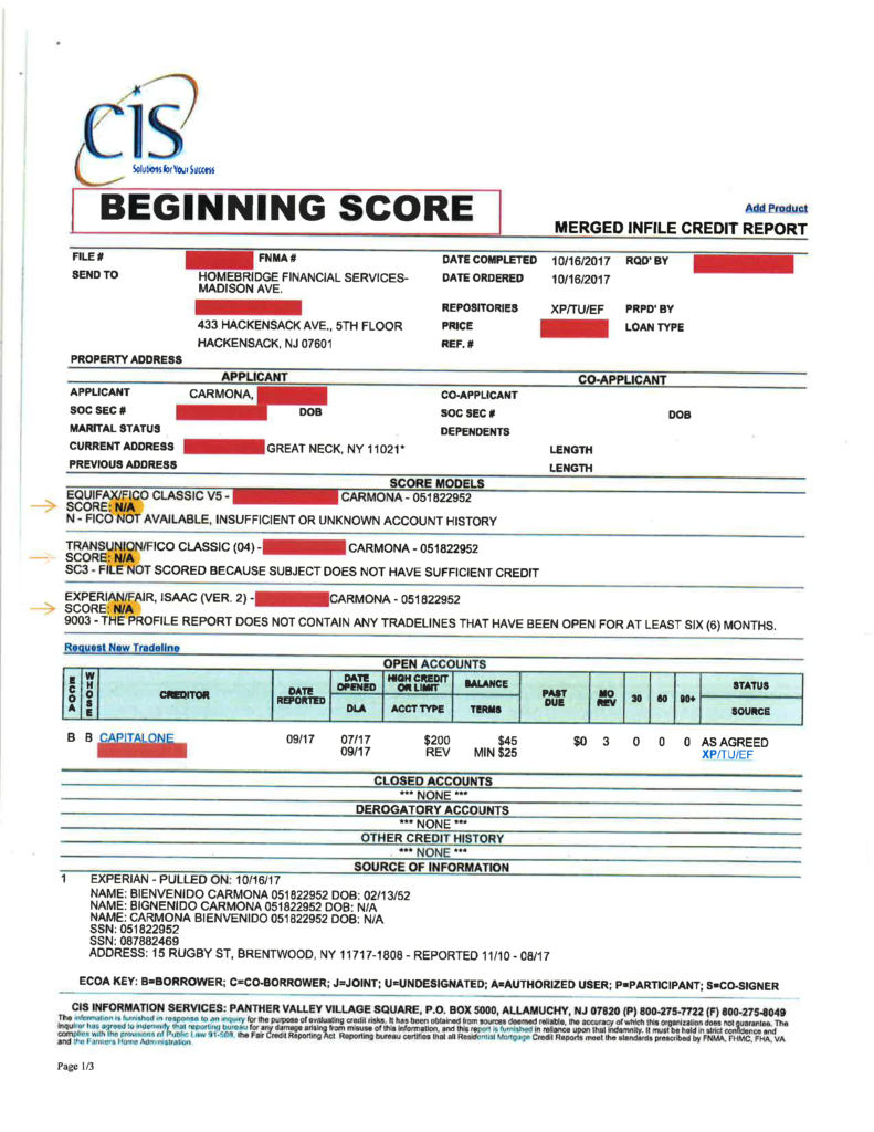 credit-score-before-after-great-neck-ny-1