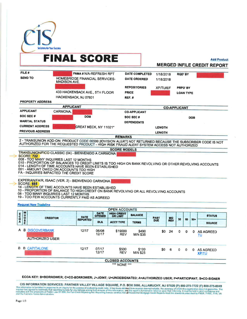 credit-score-before-after-great-neck-ny-2