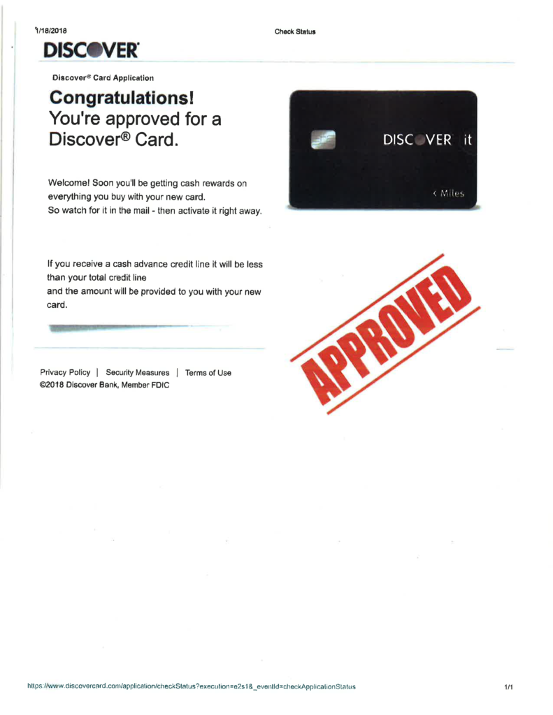 credit-score-before-after-great-neck-ny-3