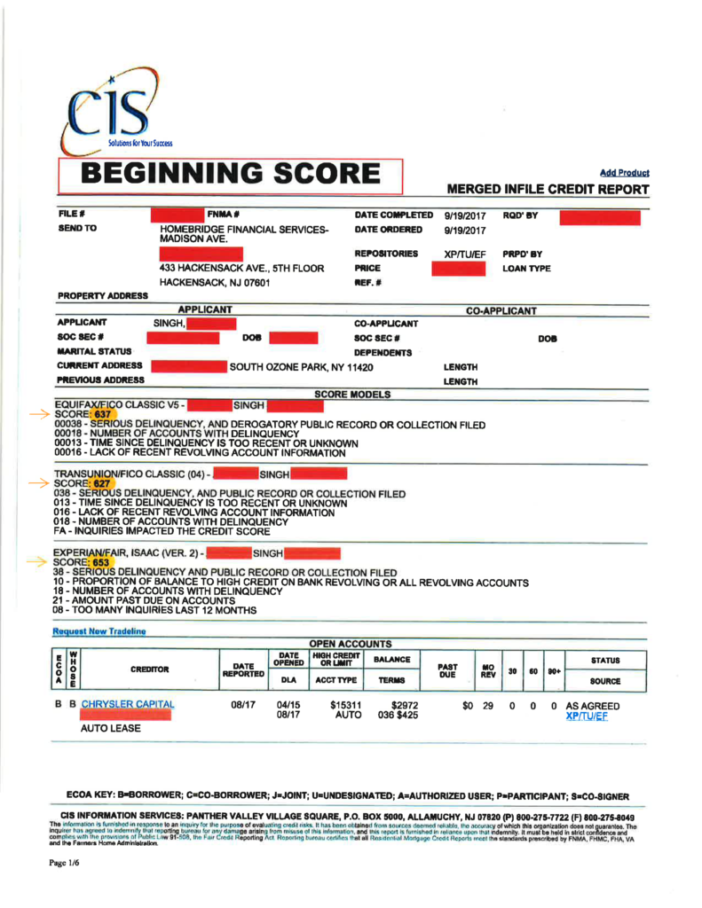 new-jersey-credit-repair-before-and-after-hackensack-1