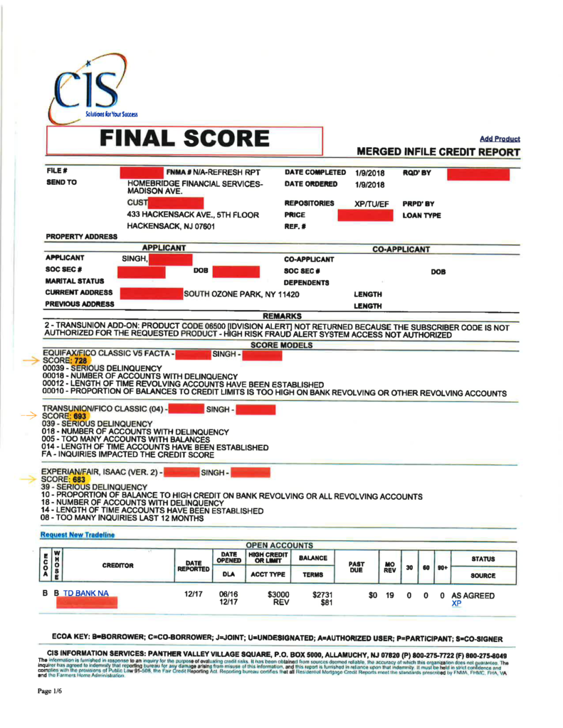 new-jersey-credit-repair-before-and-after-hackensack-2