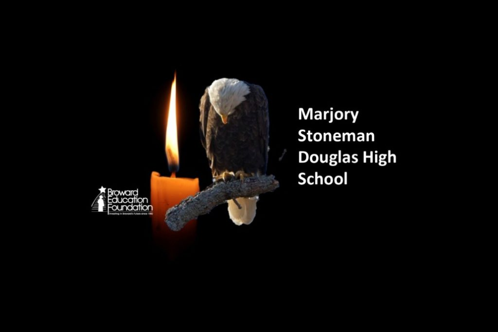 An Urgent Appeal to Donate to Parkland Tragedy Victims!
