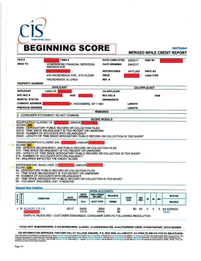 credit-score-before-after-north-woodmere-ny-1