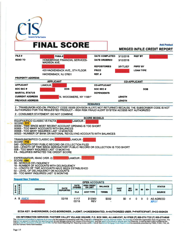 credit-score-before-after-north-woodmere-ny-2