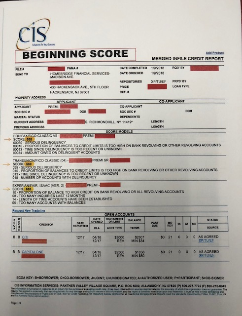 credit-score-before-after-richmond-hill-1