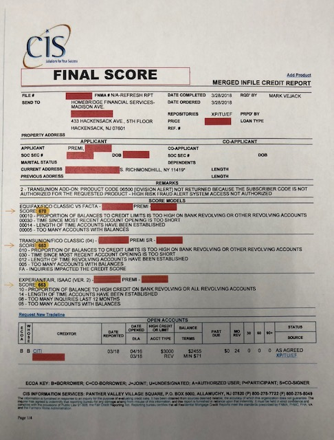 credit-score-before-after-richmond-hill-2