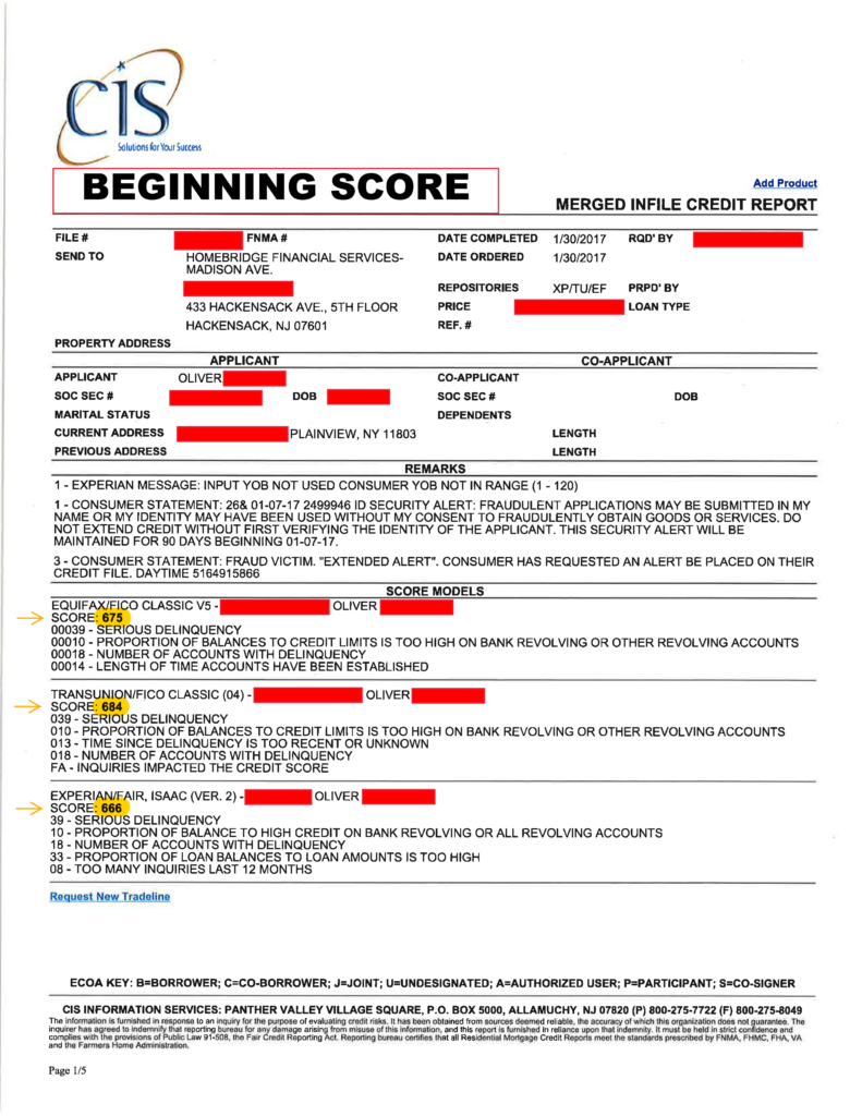 credit-score-before-after-plainview-new-york-1