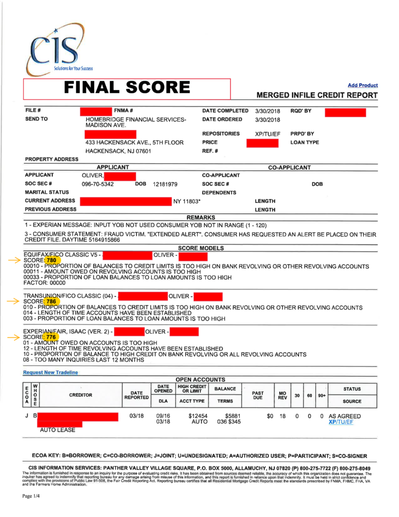 credit-score-before-after-plainview-new-york-2