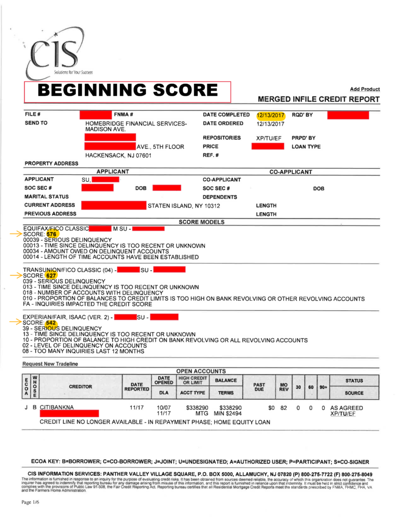 credit-score-before-after-staten-island-new-york-1