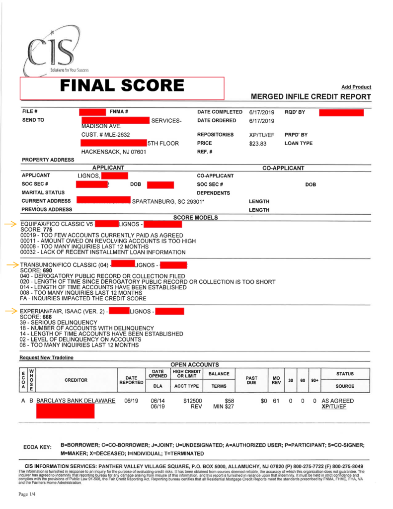 credit-score-before-after-lignos-spartanburg-south-carlina-3