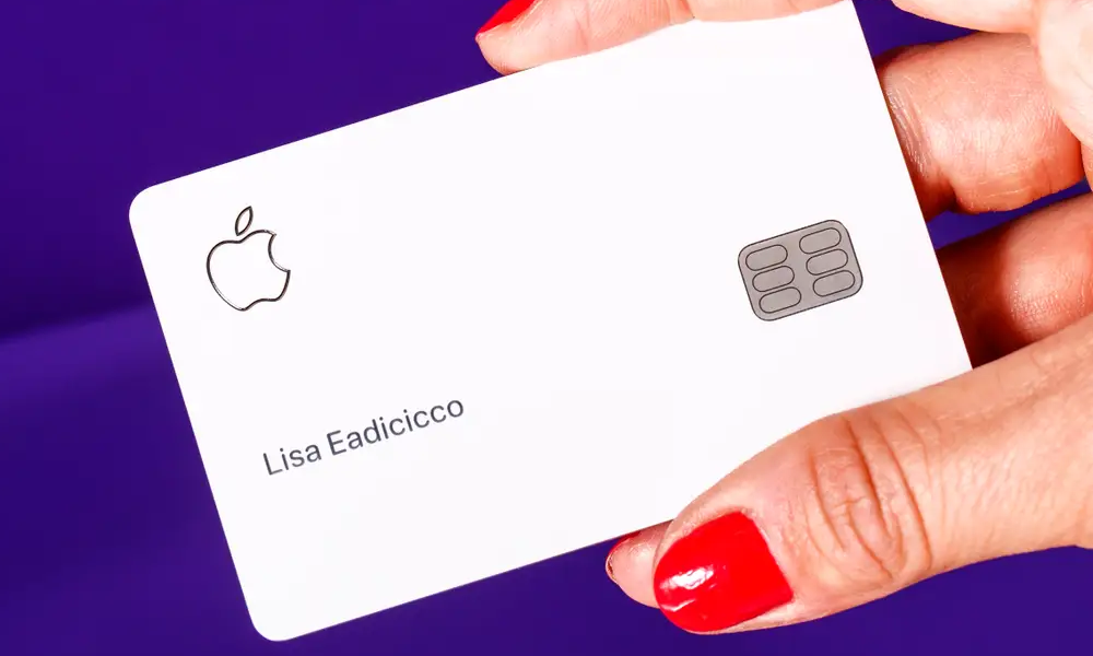 Is the Apple Card Right For You? (Video)