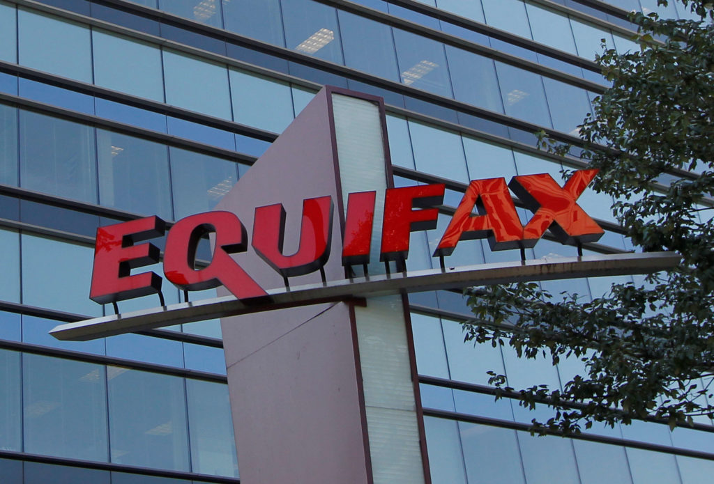 Equifax Data Breach: Protecting Yourself From Identity Theft!